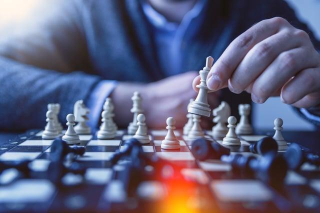 Chess_CMO.jpg
