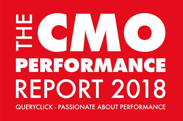CMO report - small