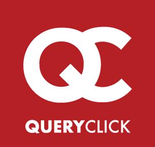 Query Click